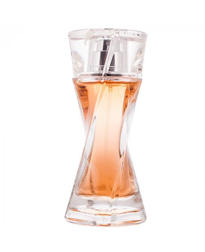 1ce5ec29891 Lancome Hypnose Senses Eau de Parfum EdP 30 ml | Perfumetrader