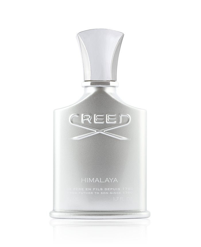 Creed Millesime For Men Himalaya Eau De Parfum 50 Ml Perfumetrader