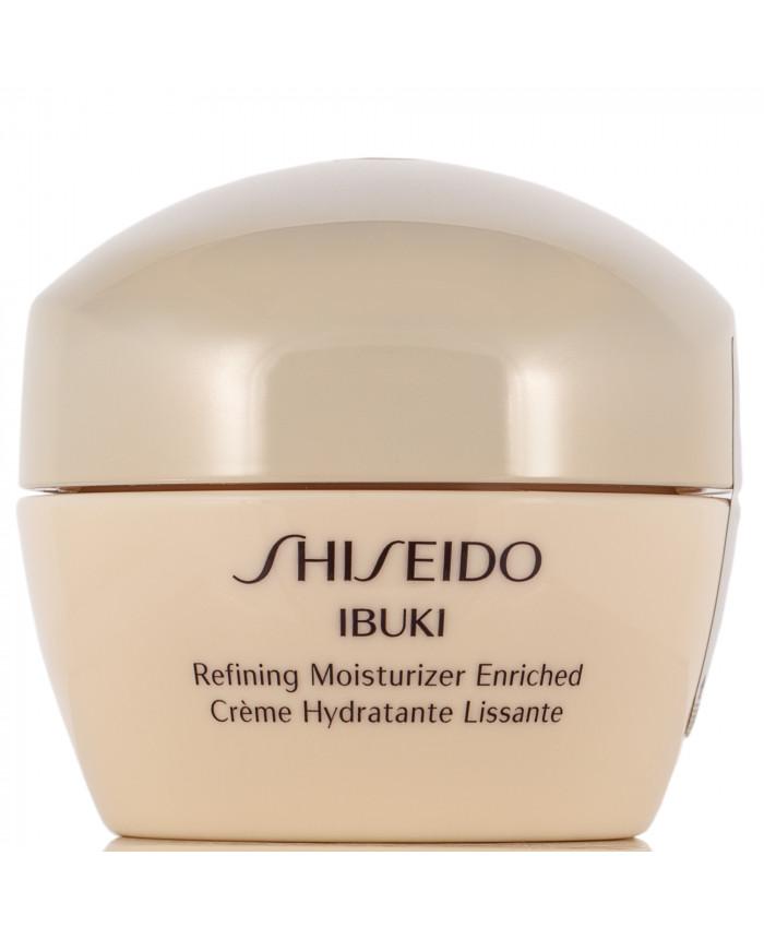 Купить косметику shiseido ibuki куплю магазин косметики в москве