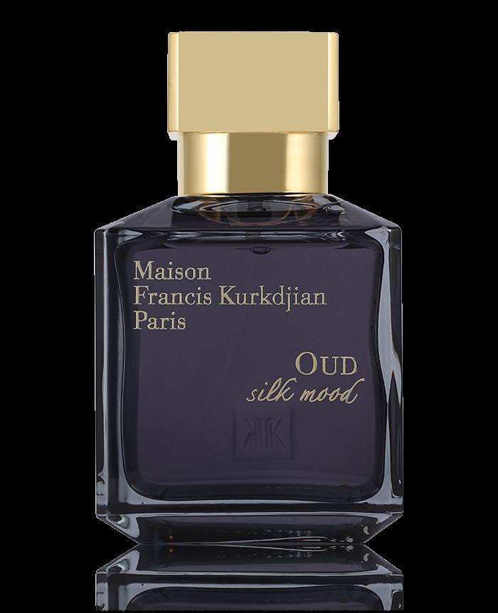 Maison Francis Kurkdjian Oud Silk Mood Eau de Parfum 70 ml   Perfumetrader