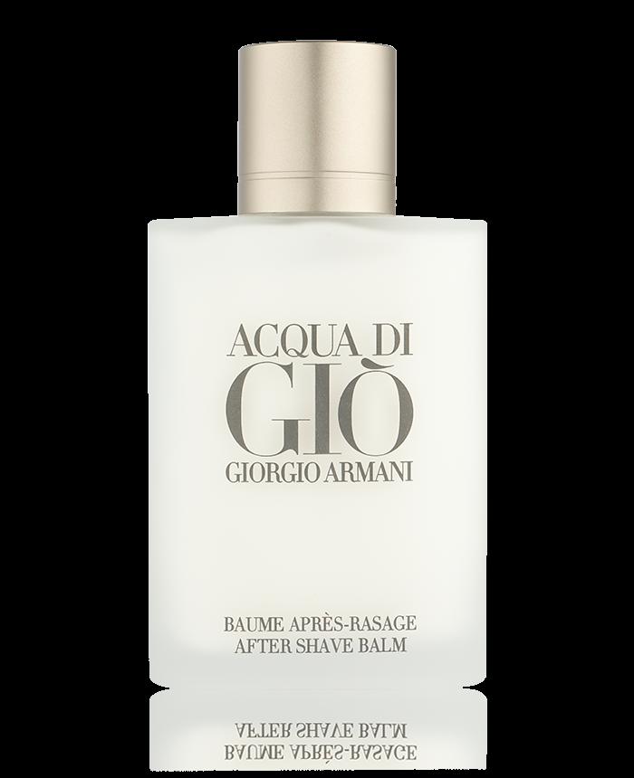 Giorgio Armani Acqua Di Gio After Shave Balm 100 Ml Perfumetrader
