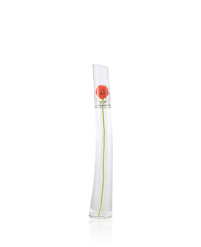Kenzo Flower By Kenzo Eau De Parfum 30 Ml Perfumetrader