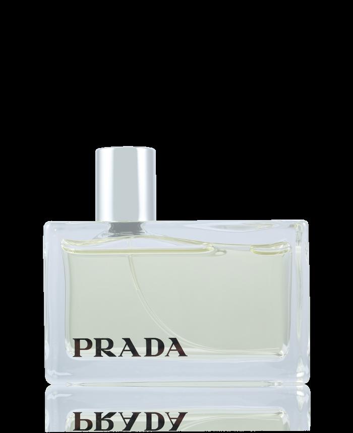 Eau Prada Ml Parfum 50 Amber De DH2E9IW