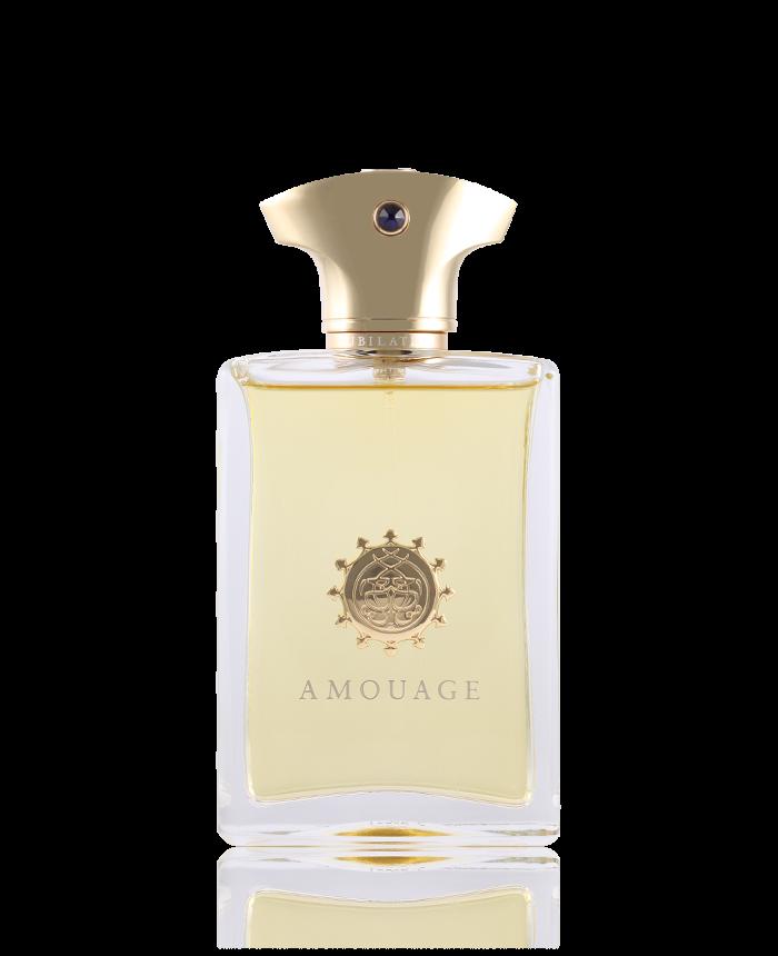 Amouage Jubilation Man Eau De Parfum 50 Ml Perfumetrader