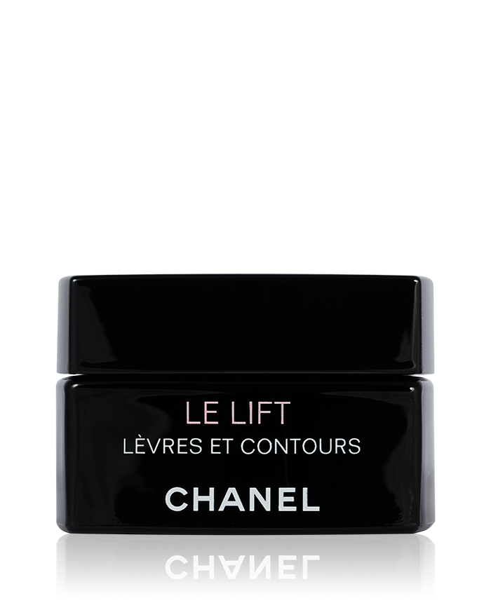 3bf8fd3773879 Chanel Le Lift Firming Anti Wrinkle Lip and Contour Care 15 ml ...