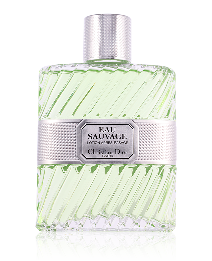 dbdb2240 Dior Eau Sauvage After Shave Lotion 200 ml