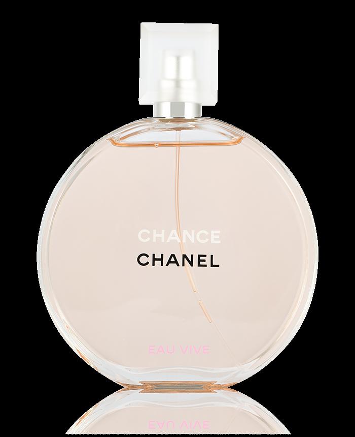 cd05deb654e84 Chanel Chance Eau VIVE Eau de Toilette 150 ml