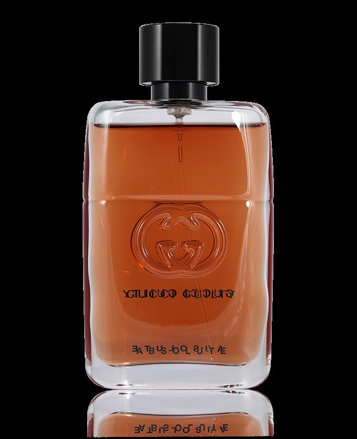 56523ac01e Gucci Guilty Absolute Eau de Parfum 50 ml   Perfumetrader
