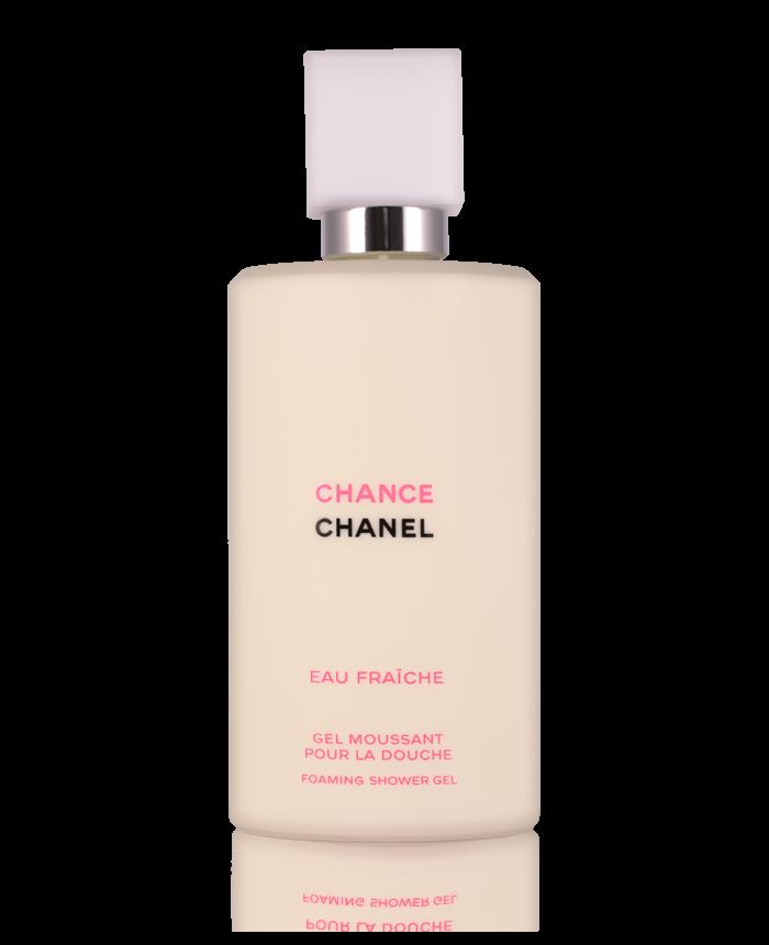 4c8067f2885 Chanel Chance Eau Fraiche Duschgel 200 ml