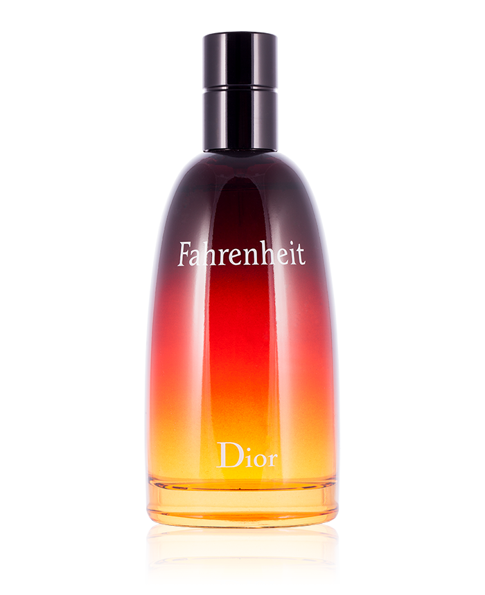 433a9b1ce7 Dior Fahrenheit Aftershave Lotion Vapo 100 ml