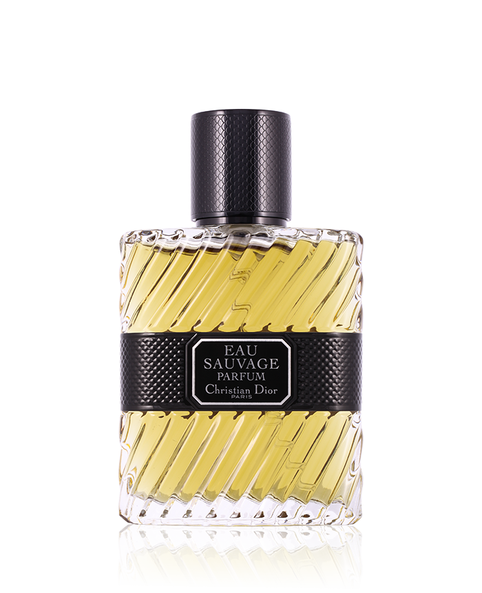 Dior Eau Sauvage Eau De Parfum 100 Ml Perfumetrader