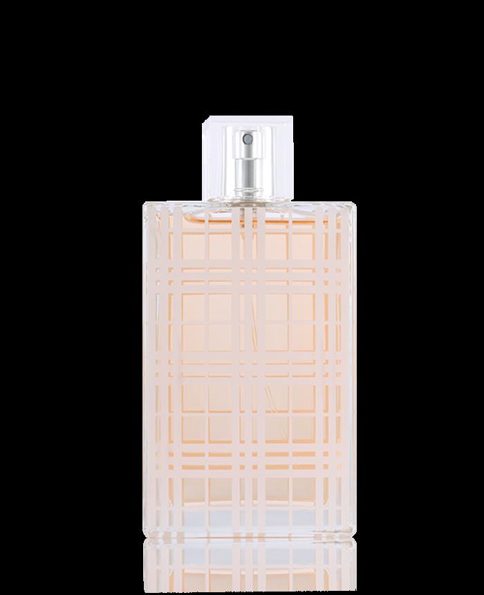 burberry brit parfum 50 ml