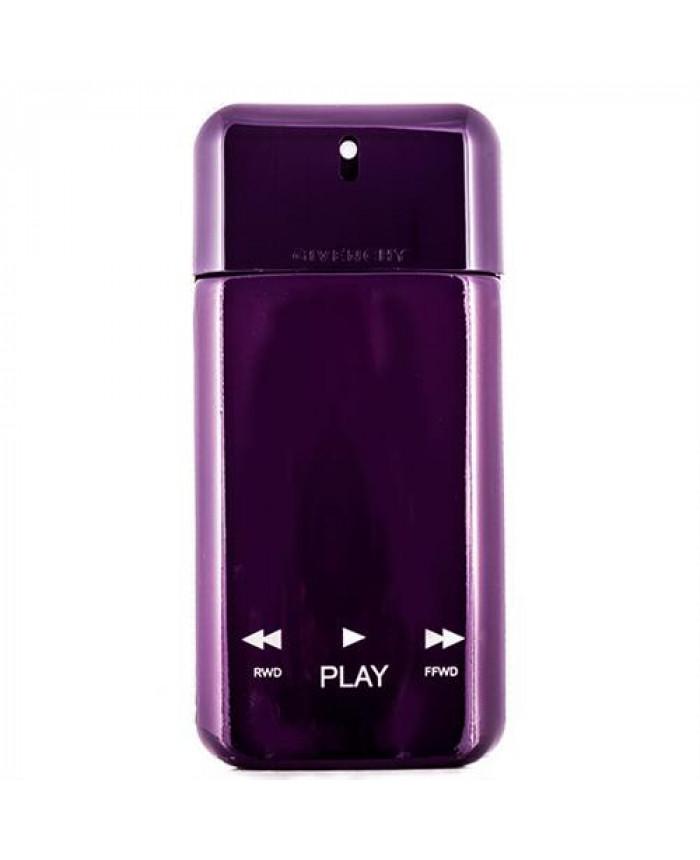 Parfum For Intense De Play 50 Givenchy Her Eau Ml JFlK1c