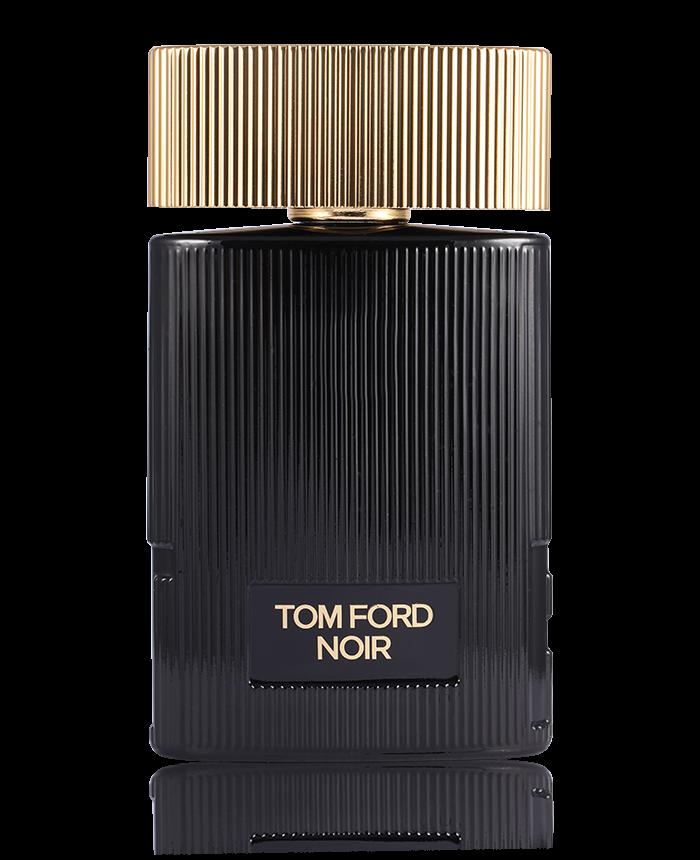 Tom Ford Femme Pour Noir 100 Parfum Ml De Eau 0nk8PXOw
