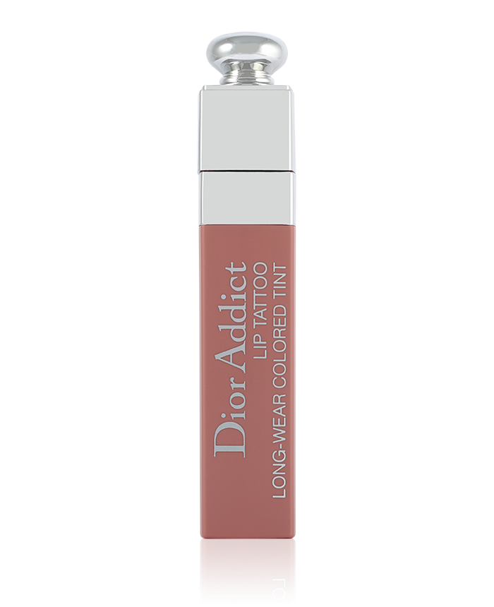 Dior Addict Lip Tattoo Nr 491 Natural Rose 6 Ml