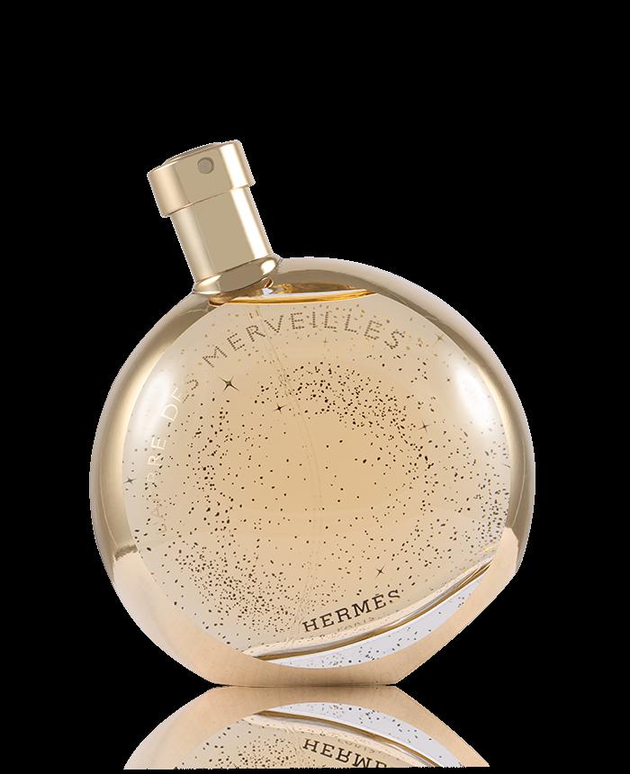 Eau Parfum Hermes Ambre L´ 50 MlPerfumetrader Des Merveilles De fyYv76bg
