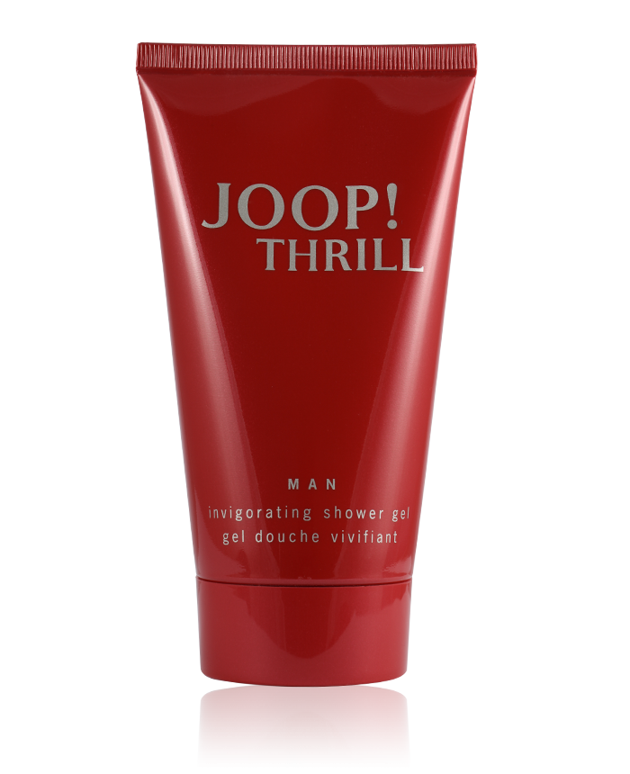 great quality online for sale exclusive shoes Joop! Thrill Man Shower Gel 150 ml
