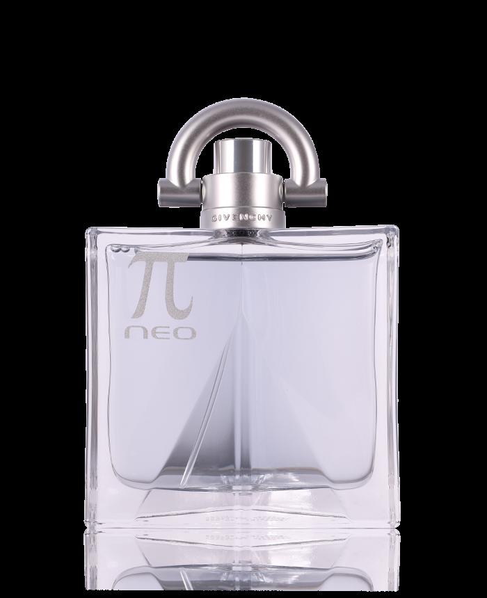 Eau Ml De Pi Toilette Neo Givenchy 50 FKJul3cT15