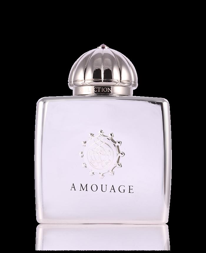 Amouage Reflection Woman Eau De Parfum 50 Ml Perfumetrader