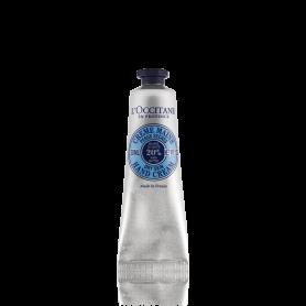 L´Occitane Karite Creme Mains 30 ml