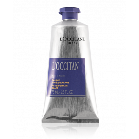 L´Occitane L'Occitan Baume Après Rasage 75 ml