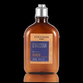 L´Occitane L'Occitan Gel Douche 250 ml