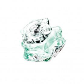 Montblanc Lady Emblem L´Eau Eau de Toilette 75 ml