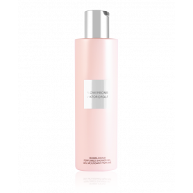 Viktor & Rolf Flowerbomb Shower Gel 200 ml