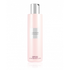 Viktor & Rolf Flowerbomb Body Lotion 200 ml