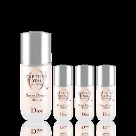 Dior Capture Totale Cell Energy Super Potent Serum 50 ml Set