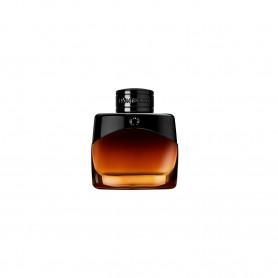 Montblanc Legend Night Eau de Parfum 30 ml