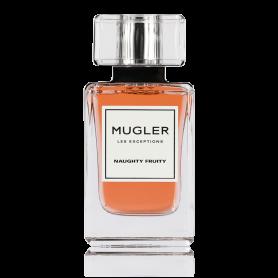 Thierry Mugler Naughty Fruity Eau de Parfum 80 ml