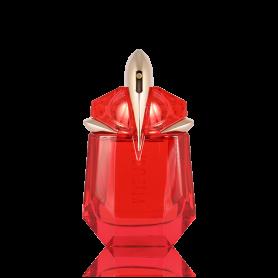 Thierry Mugler Alien Fusion Eau de Parfum 30 ml