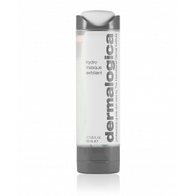 Dermalogica Daily Skin Health Hydro Masque Exfoliant 50 ml