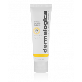 Dermalogica Daily Skin Health Invisible Physical Defense SPF 30 50 ml