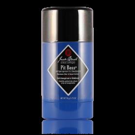 Jack Black Pit Boss Antiperspirant & Deodorant 78 g
