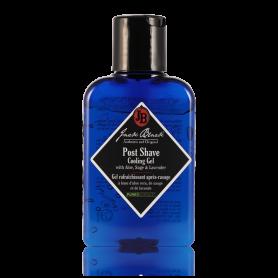 Jack Black Post Shave Cooling Gel 97 ml