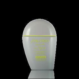 Shiseido Sports BB SPF50+ Light 30 ml