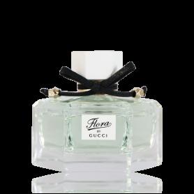 Gucci Flora by Gucci eau Fraiche Eau de Toilette 50 ml