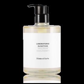 Laboratorio Olfattivo Biancofiore Liquid Soap 500 ml