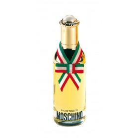 Moschino pour Femme Eau de Toilette 45 ml