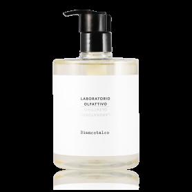 Laboratorio Olfattivo Biancotalco Liquid Soap 500 ml