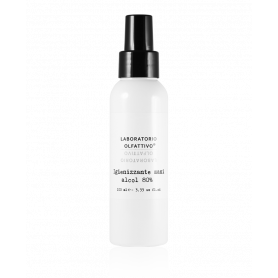 Laboratorio Olfattivo Biancofiore Hand Sanitizer 100 ml