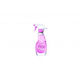 Moschino Pink Fresh Couture Eau de Toilette 50 ml