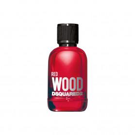 Dsquared² Red Wood Eau de Toilette 100 ml