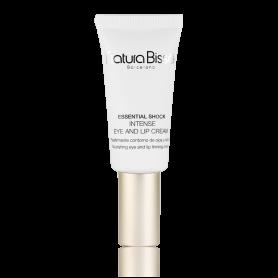 Natura Bisse Essential Shock Intense Eye and Lip Cream 15 ml