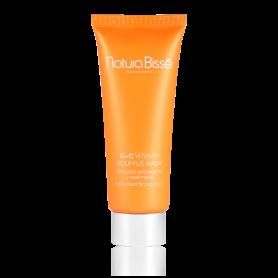 Natura Bisse C + C Vitamin Souffle Mask 75 ml