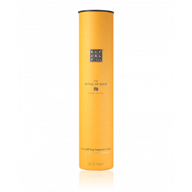 Rituals The Ritual Of Mehr Mini Fragrance Sticks 70 ml