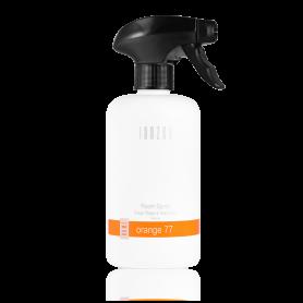 Janzen Room Spray Orange 77 Fresh Rose & Mandarin 500 ml