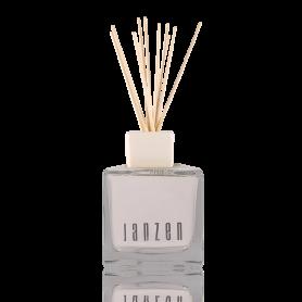 Janzen Home Oil Fragrance Orange 77 Fresh Rose & Mandarin 200 ml